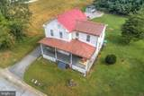 320 East Front Street - Photo 15
