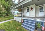 320 East Front Street - Photo 4