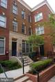 2312 Cobble Hill Terrace - Photo 1