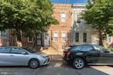 1254 28TH Street - Photo 2