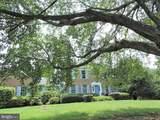 3505 Hampshire Glen Court - Photo 50