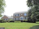 3505 Hampshire Glen Court - Photo 51