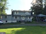 305 Evelyn Avenue - Photo 1