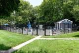 100 Henlopen Stat - Photo 24