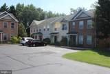 510 Brookletts Avenue - Photo 1