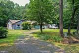 31642 Zion Road - Photo 2