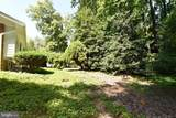 1716 Pine Valley Drive - Photo 27