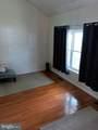 706 Linfield Avenue - Photo 3