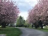 2061 Lenape Unionville Road - Photo 95