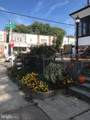 5302 Willows Avenue - Photo 52
