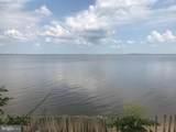 Elliott Island Road - Photo 8