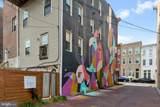 1708 Latrobe Street - Photo 26