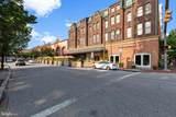 1708 Latrobe Street - Photo 30