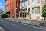 1708 Latrobe Street - Photo 32