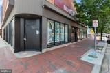 1708 Latrobe Street - Photo 33