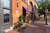 1708 Latrobe Street - Photo 37