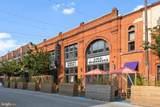 1708 Latrobe Street - Photo 38