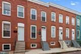 1708 Latrobe Street - Photo 40