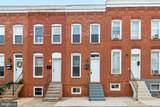 1708 Latrobe Street - Photo 41