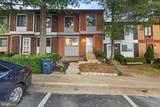 12068 Hallandale Terrace - Photo 2