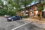 12068 Hallandale Terrace - Photo 4
