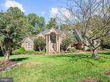 5806 Fairview Woods Drive - Photo 12
