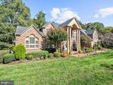 5806 Fairview Woods Drive - Photo 13