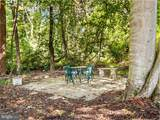 5806 Fairview Woods Drive - Photo 15
