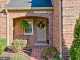 5806 Fairview Woods Drive - Photo 17