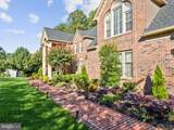 5806 Fairview Woods Drive - Photo 18