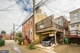 1128 Riverside Avenue - Photo 2