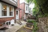 6128 Ross Street - Photo 23