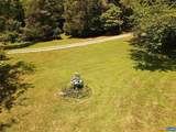 447 Old Drivers Hill Rd Road - Photo 25