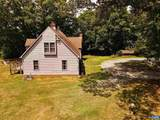 447 Old Drivers Hill Rd Road - Photo 34