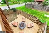 46340 Sheel Terrace - Photo 17