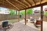 46340 Sheel Terrace - Photo 32