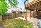 46340 Sheel Terrace - Photo 34
