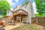 46340 Sheel Terrace - Photo 35