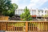 7923 Gunston Woods Place - Photo 27