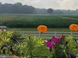 11077 Garland Road - Photo 49