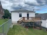 812 Elmwood Lane - Photo 18
