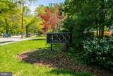4200 Cathedral Avenue - Photo 17