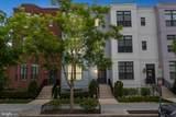 3407 Sherman Avenue - Photo 32