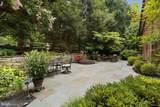 10961 Lakeside Drive - Photo 67