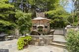 10961 Lakeside Drive - Photo 71