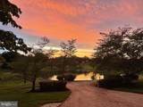 10961 Lakeside Drive - Photo 89
