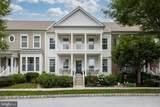818 Mount Rose Road - Photo 40
