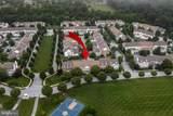 818 Mount Rose Road - Photo 45