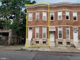 800 Appleton Street - Photo 1
