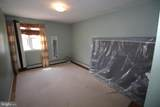 1213 Lawrence Road - Photo 10